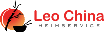 http://www.leo-chinaservice.de/wp-content/uploads/2016/11/Leo-China-Logo.png