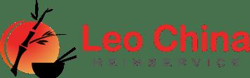 Leo China Heimservice